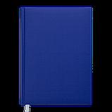 Щоденник недатований MEMPHIS A5, фото 6