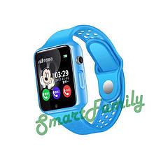 Наручний годинник Smart G98 CG06, фото 3