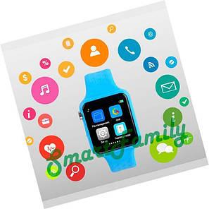 Наручний годинник Smart G98 CG06, фото 2