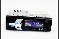 Автомагнитола HS-MP820, фото 1