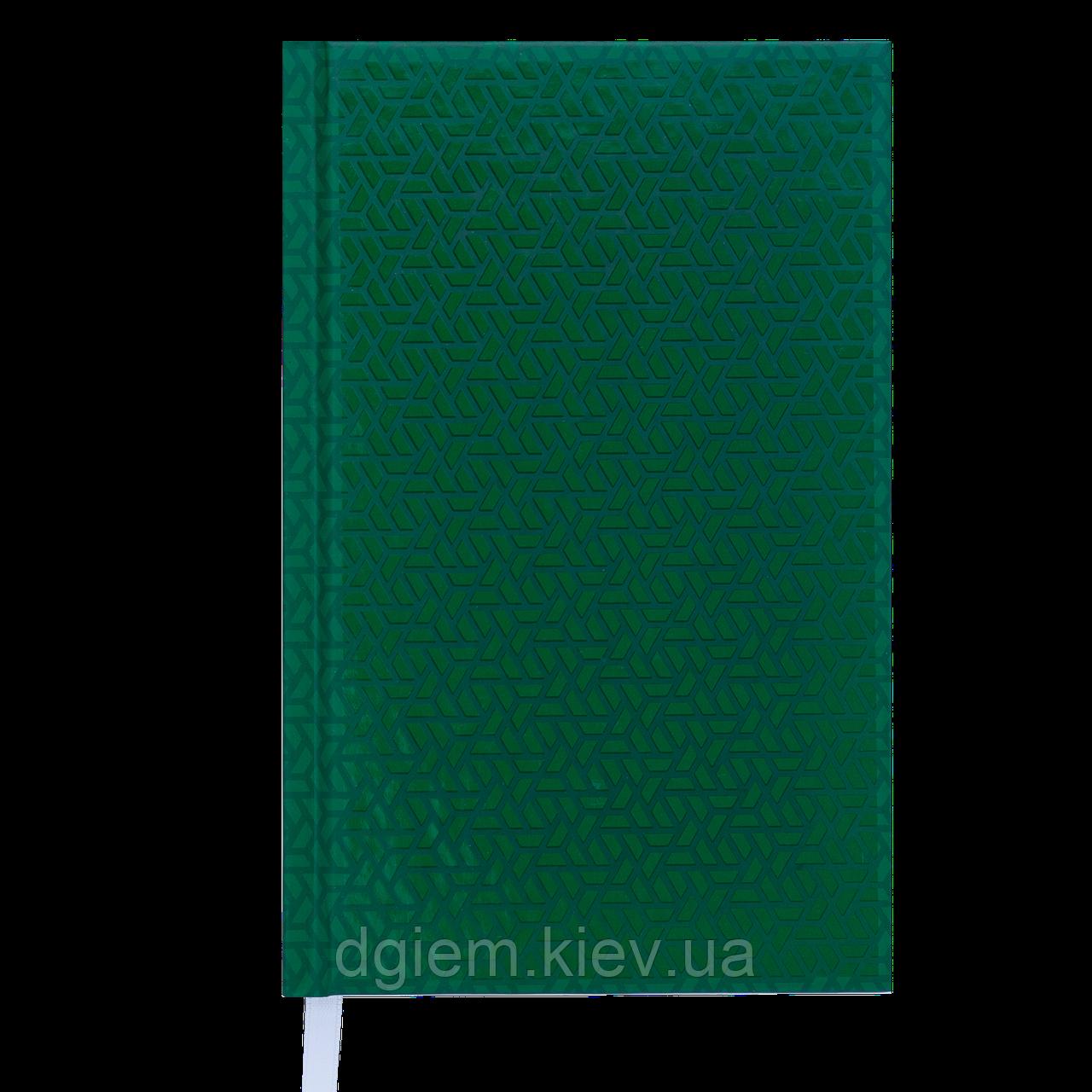 Щоденник недатований TONE A6