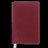 Щоденник недатований TONE A6, фото 2