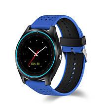 Наручные часы Smart M9 CG06 PR5, фото 3