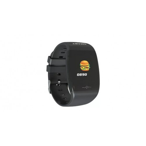 Наручний годинник Smart HP-P1 CG06 PR5