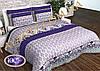 Набор постельного белья №с164 Евростандарт