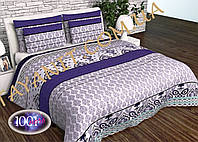 Набор постельного белья №с164 Евростандарт, фото 1