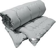 "Одеяло силиконовое 200х220 ТМ ""Руно"" (микрофибра), фото 1"