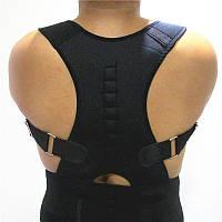 Ортопедический корсет, пояс для осанки, фото 1