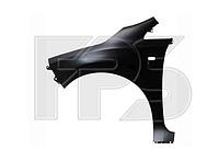 Крыло передние левое FPS Nissan ZE0 / AZE0 (10-17)