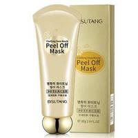 Маска пленка Bisutang Peel of Mask ,80гр