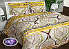 Набор постельного белья №с161 Евростандарат