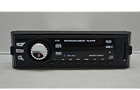 Автомагнитола Pioneer 8288, фото 1