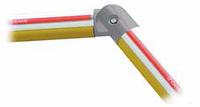 Излом для стрелы Came G03750 левый/правый G03755DX/SX