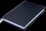 Щоденник недатований STRONG A6, фото 5