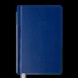 Щоденник недатований STRONG A6, фото 6