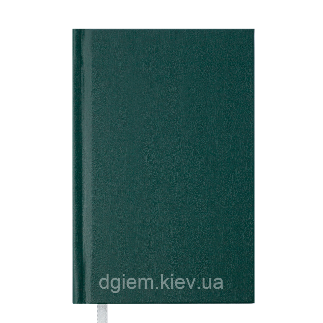Щоденник недатований STRONG A6