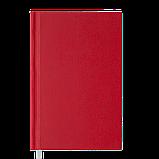 Щоденник недатований STRONG A6, фото 7
