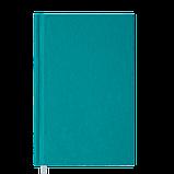Щоденник недатований STRONG A6, фото 8