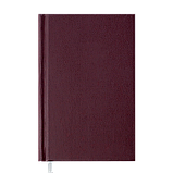Щоденник недатований STRONG A6, фото 2