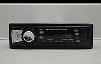 Автомагнитола Pioneer 1236, фото 1
