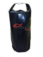 Гермомешок для снаряжения подводного охотника (баул) 100 л