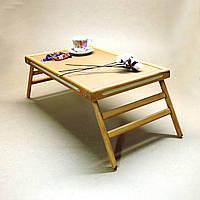 Столик-поднос  для завтрака Техас мартини