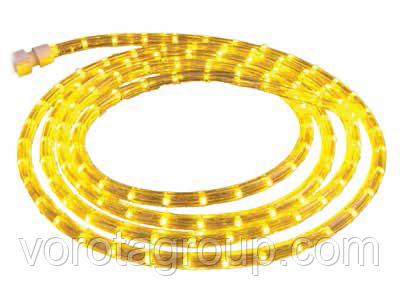Дюралайт Came G 028401 LED 1 м/п