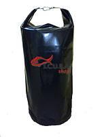 Гермомешок для снаряжения подводного охотника (баул) 130 л
