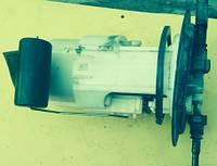 Насос топливный бензин в сборе / бензонасос Mitsubishi  Outlander 2.0 16V MRS73235 / FPM1-4
