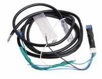 Кабель підключення дюралайта Came 002 DRL2C