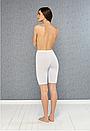 Термошорты чорні панталони жіночі Doreanse 9910, фото 3
