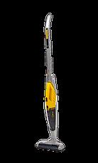 Пылесос-трансформер (аккумуляторный) Mirta VC-6600, фото 2