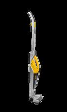 Пылесос-трансформер (аккумуляторный) Mirta VC-6600, фото 3