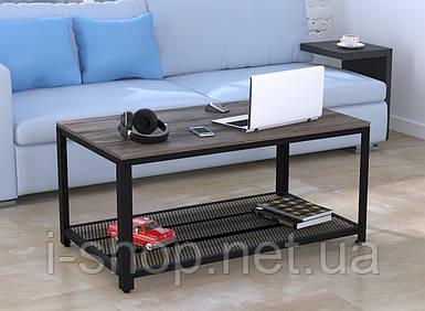 Журнальный столик V-105