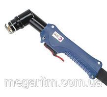 Плазменный резак ABIPLAS® CUT 150 (6 метровый) EA-крепление накидной гайкой