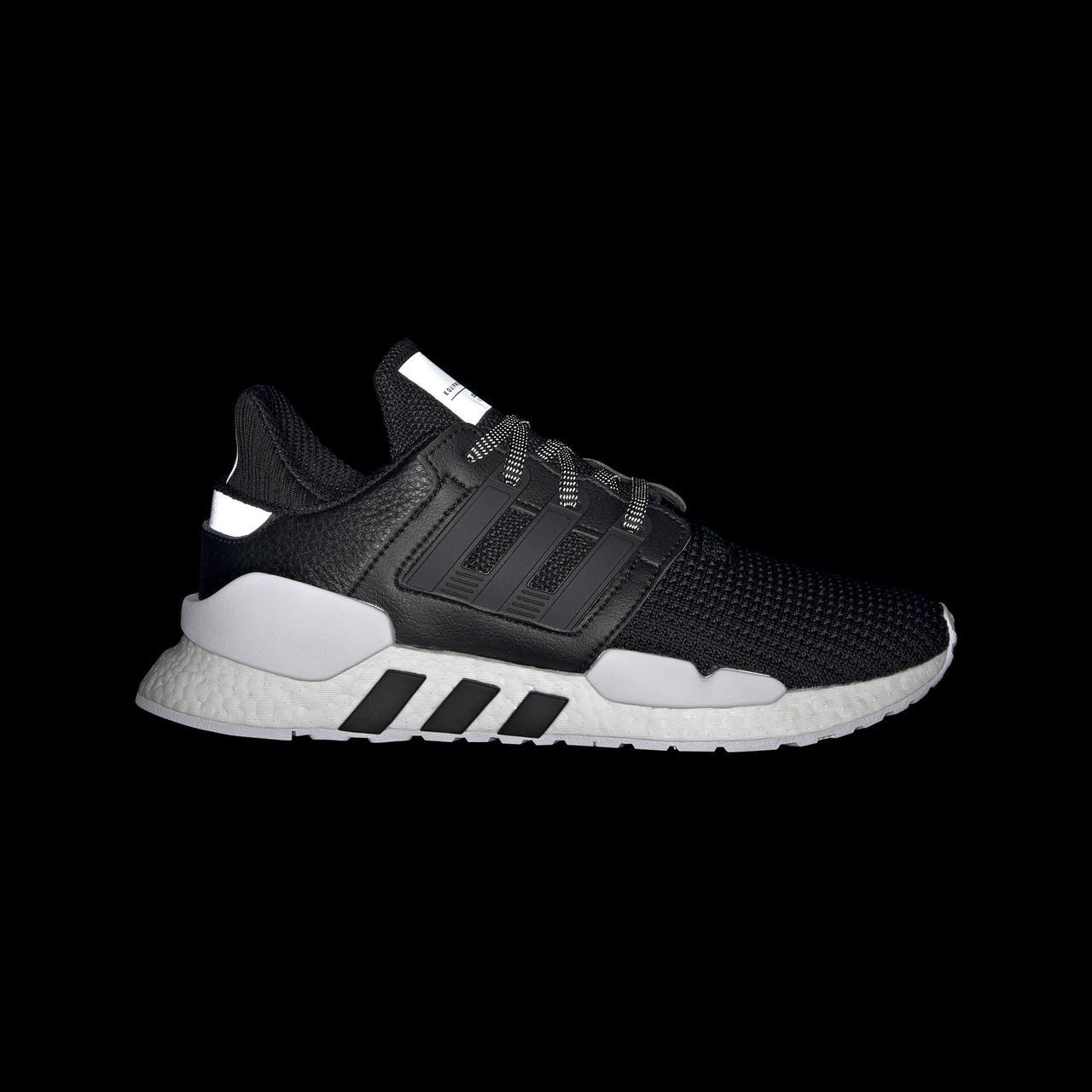 0f2c9237 Кроссовки мужские Adidas EQT Support 91/18 BD7793 - 2019: продажа ...