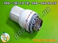 Терморегулятор радиаторов отопления