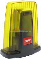 Сигнальная лампа BFT B LTA 230, фото 1