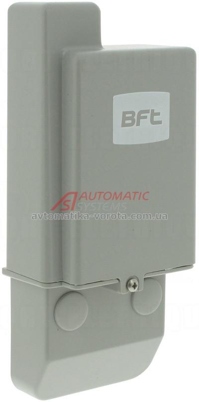 Приемник BFT CLONIX 2E - фото 2