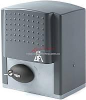 Автоматика для откатных ворот BFT Ares 1500 KIT