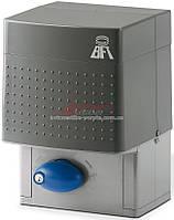Автоматика для відкатних воріт BFT Icaro N KIT, фото 1