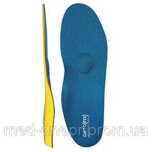 Спортивные стельки Ortofix 8109 Sport ортопедические
