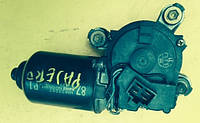 Моторчик стеклоочистителя передний Mitsubishi Pajero II MB623287