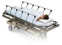 Одеяло обогревающее 3M™ Bair Hugger с полным укрыванием больного