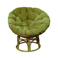 Кресло Папасан (с подушкой)