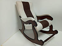 "Кресло-качалка"" Шерлок"" 5"