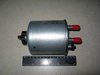 Фильтр топл. RENAULT (пр-во Bosch)