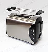 Тостер MPM BH 8863, фото 1