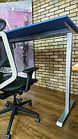 Tender Form TF-15M-OG комфортное офисное кресло с ультра тонким дизайном от GTCHAIR, черное