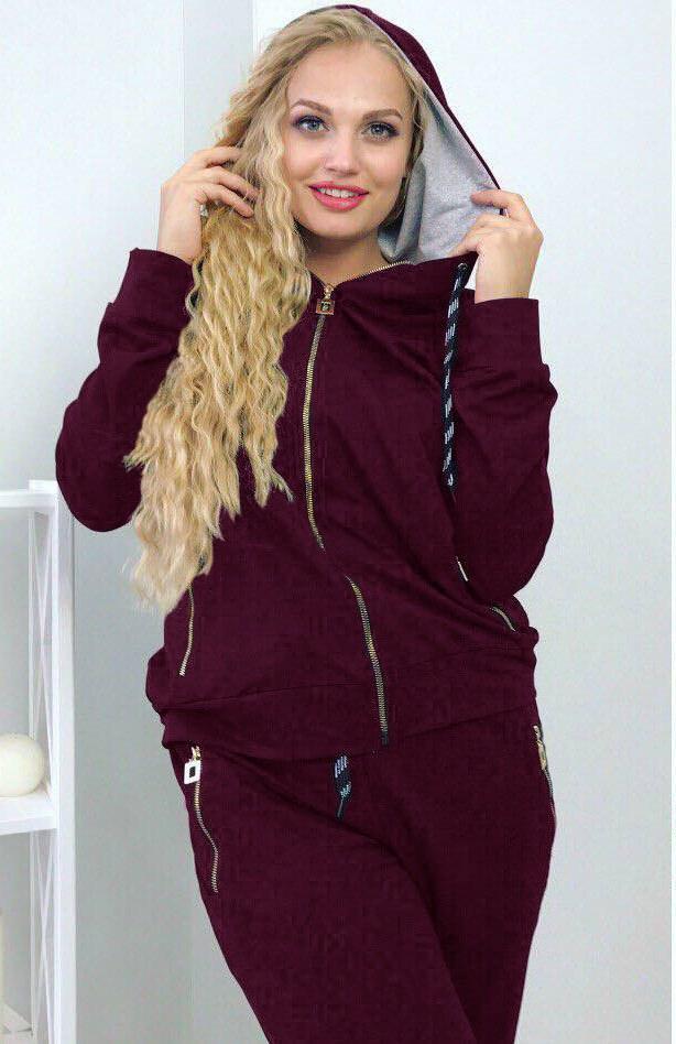 751db442401e Новинки от TM Fashion Girl уже в продаже!. Новости компании «TM Fashion»